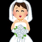 330号相_200809_結婚を、と口にする親が煩わしい2