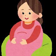 331号相_200810_妊娠も報告できないほど母が怖い1