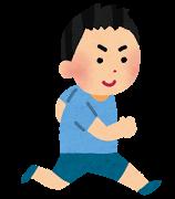 358号子_20PPPP_子育て一口アドバイス(堀田一美さん)3