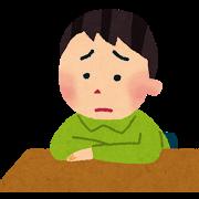 380号子_201211_中学受験を前に、親が知らない行動をしていた3