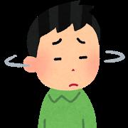 20131228FM_4歳の幼稚園へ通う息子 言うことをきかない